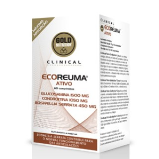 Ecoreuma Ativo Goldnutrition Clinical
