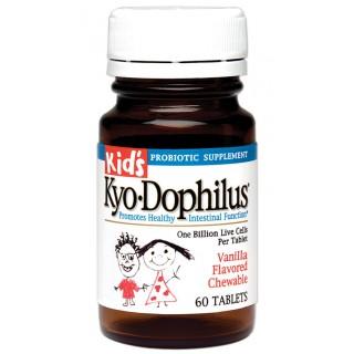 Kyo Dophilus Kids Kyolic