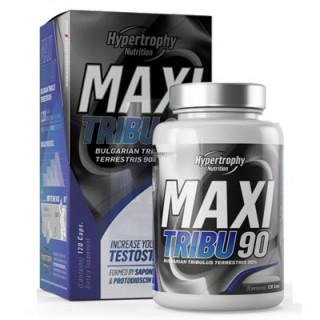 Maxi Tribu Hypertrophy