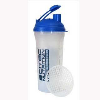 Shaker Scitec Nutrition