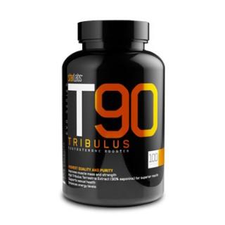 T90 Tribulus Starlabs