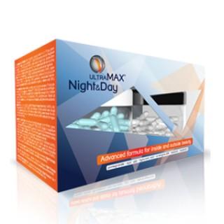 ultramax night & day