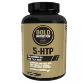 5 Htp GoldNutrition