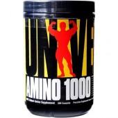 Amino 1000 Universal 500 Und
