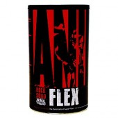 Animal Flex  Packs Universal