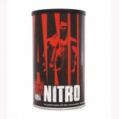 Animal Nitro  Packs Universal