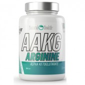 aakg natural health