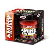 Amino Leu core Amix