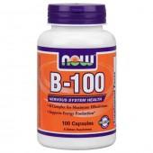 Complejo B - 100