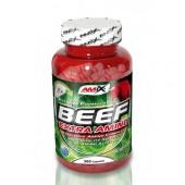 Beef Extra Amino Amix