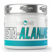 Beta Alanina Natural Health