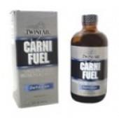 Carni Fuel Liquid Twinlab