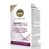 DermoGold GoldNutrition Clinical