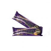 Endurance Fruit Bar GolNutrition