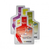 Extreme Gel Goldnutrition
