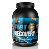 Fast Recovery GoldNutrition