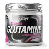 Glutamina Anjinomoto Hypertrophy
