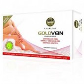 GoldVein goldnutrition clinical
