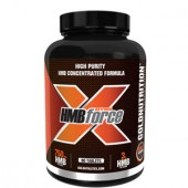 HMB Extreme Force GoldNutrition