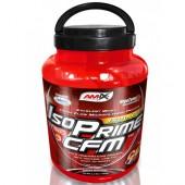 Isoprime CFM Amix 2Kg