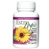 Kyolic Estro-Logic Menopausa