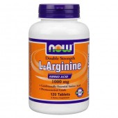 Arginina Now