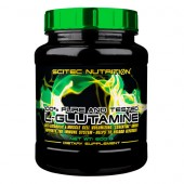 Glutamina Scitec Nutrition