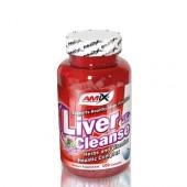 Liver Cleanse Amix