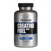 Creatine Fuel Mega Twinlab