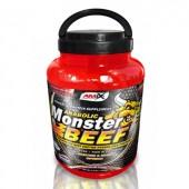 Monster Beef Proteina 2,2Kg Amix