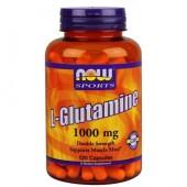 Now Glutamina