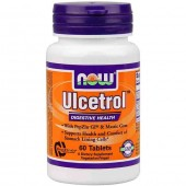 Now Ulcetrol