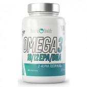Omega 3 Natural Health