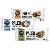 Paleo Bar GoldNutrition