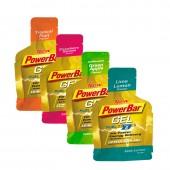 power gel powerbar
