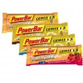 energize bar powerbar