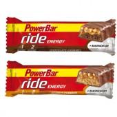 ride energy bar powerbar