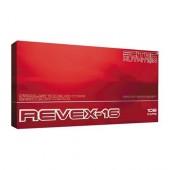 Revex 16 Scitec