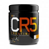 CR5 Creatina Satarlabs