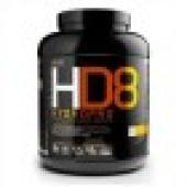 HD8 Proteina Hidrolizada Starlabs