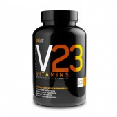 V23 Multivitaminico Starlabs