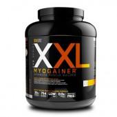 XXL Gainer Starlabs 2.27kg
