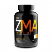 ZMA Starlabs