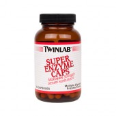 super enzimas twinlab