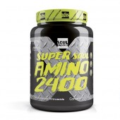 Super Amino 2400 Sou Project