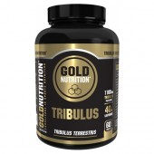 Tribulus Goldnutrition 550 mg