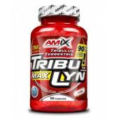Tribulyn Amix