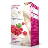 Slim Ultimate Raspberry GoldNutrition