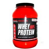 Whey Proteina MaxForma