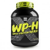 WPH Whey Protein Soul Project